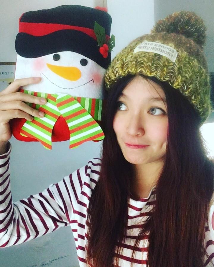 2017新北耶誕城:《聖誕老人去哪兒?》闔家同樂的謎題包!