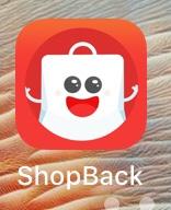 Shopback:網路購物的省錢秘訣!