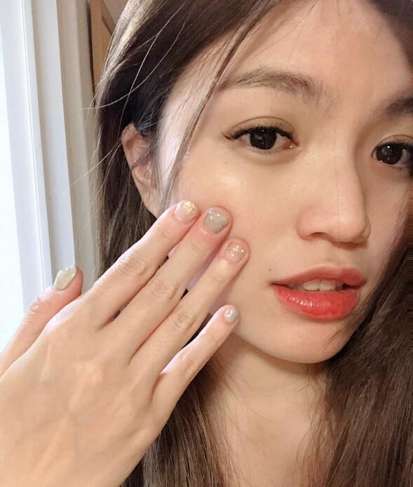 【美甲美睫|台南安平】A Art Salon:優雅美甲接睫一次搞定,韓系氣質仙女製造所!